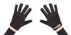 gloves_th