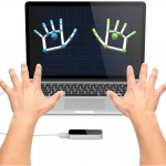 leapmotion